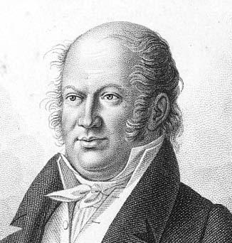 Étienne Geoffroy Saint-Hilaire