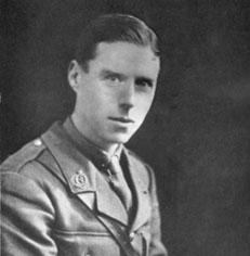 Frederick Twort