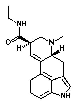 LAE-32