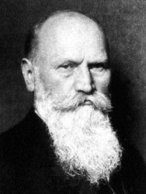 Wilhelm Waldeyer